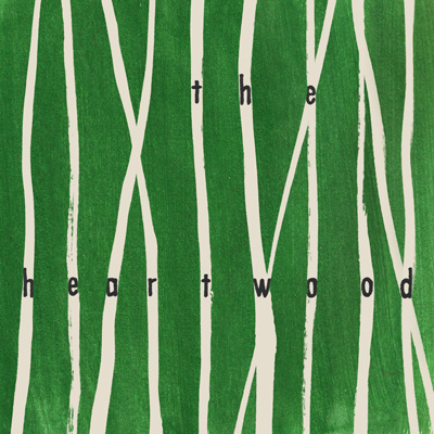 The Heartwood